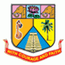 Annamalai University - AU, Cuddalore