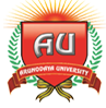 Arunodaya University - AU, Papum Pare Logo, Images, Video, Media
