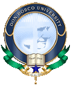 Assam Don Bosco University - ADBU, Azara