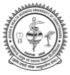 Ayush and Health Science University - AHSU, Raipur-Chhattisgarh