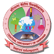 Central University of Haryana -CUH, Mahendragarh