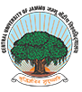 Central University of Jammu - CUJ, Jammu
