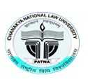Chanakya National Law University - CNLU, Patna