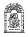 Hemchandracharya North Gujarat University - HNGU, Patan-Gujarat