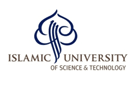 Islamic University of Sciences & Technology - IUST, Pulwama