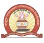 Jagadguru Ramanandacharya Rajasthan Sanskrit University - JRRSU,  Logo, Images, Video, Media