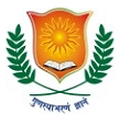 Jaipur National University - JNU, Jaipur-Rajasthan
