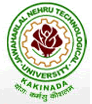 Jawaharlal Nehru Technological University  - JNU, East Godavari