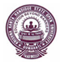 Krishna Kanta Handique State Open University - KKHSOU, Guwahati Logo, Images, Video, Media