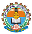 Krishna University - KU, Machilipatnam