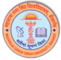 Maharaja Ganga Singh University - MGSU,  Logo, Images, Video, Media