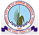 Maharana Pratap University of Agricultural and Technology - MPUAT, Udaipur-Rajasthan