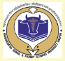 Maharashtra Animal and Fisheries Sciences University - MAFSU, Nagpur