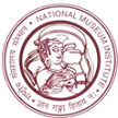 National Museum Institute of History of Art, Conservation and Museology, Delhi