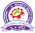 North East Frontier Technical University - NEFTU, West Siang