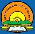 North Eastern Hill University , Wardha