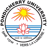 Pondicherry University, Pondicherry