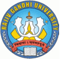 Rajiv Gandhi University - RGU, Papum Pare Logo, Images, Video, Media