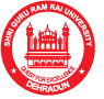 SGRR Institute of Technology and Science Under Graduate Courses, Dehradun-Uttarakhand