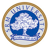 SRM University - SRMU, Kanchipuram