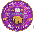 University of Delhi- DU, Delhi