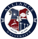 Alliance University - AU, Bangalore