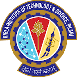 Birla College of Ph. D. programme, Pilani