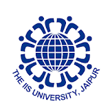 IIS University College of Fashion & Textiles, Jaipur-Rajasthan