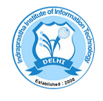 Indraprastha Institute of Information Technology - IIIT, New Delhi