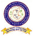 Karnataka Veterinary Animal and Fisheries Sciences University - KVAFSU, Bidar