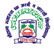 Maulana Mazharul Haque Arabic and Persian University - MMHAPU, Patna